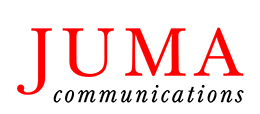 Juma Communications Ltd