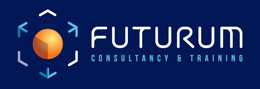 Futurum Consultancy and Training