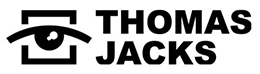 Thomas Jacks Ltd